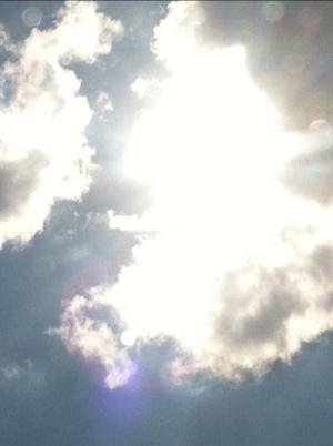 20120613-002149.jpg